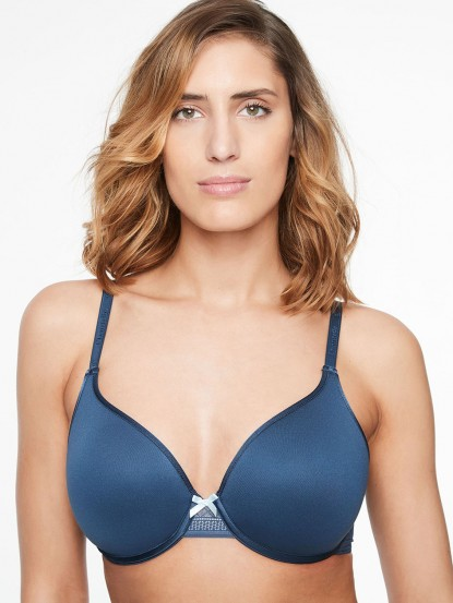 c214576ec ... Back Smoothing Bra. View every detail