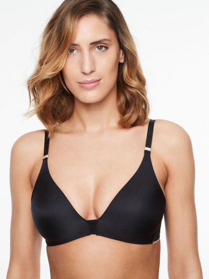 23360cb61e ... Absolute Invisible Smooth Contour Wireless Bra. New Arrival. View every  detail
