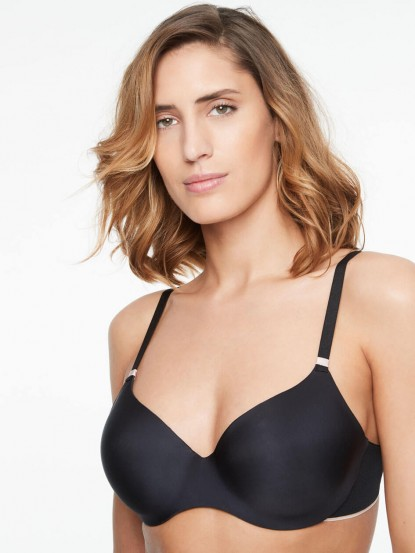 22d7140232 ... Absolute Invisible Smooth Soft Contour Bra. View every detail