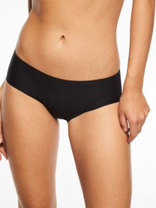 Soft Stretch One Size Seamless Hipster