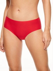 Soft Stretch Seamless Hipster in One Size