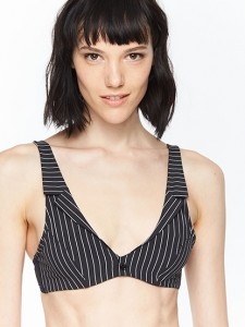 Galanterie Underwire Bra, Chantal Thomass designed by CL
