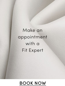 Fit Expert Scheduler