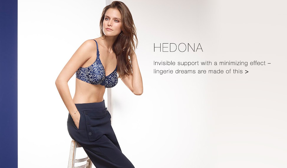 Hedona Collection